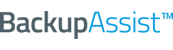 BackupAssist_logo_server_yedekleme