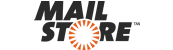MailStore-Logo-mail-yedekleme