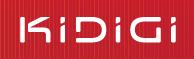 kidigi_logo