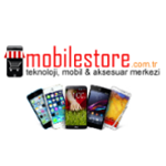 mobilestore_logo
