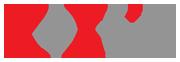 RoXfit Türkiye