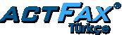 Türkçe Faks Programı   Actfax